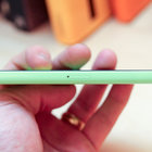 Apple iPhone 5C review - photo 7