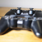 Sony PS4 hands-on pictures and video - photo 12