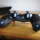 Sony PS4 hands-on pictures and video - photo 17