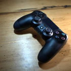 Sony PS4 hands-on pictures and video - photo 19