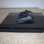 Sony PS4 hands-on pictures and video - photo 27