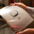 E Ink talks Kindle displays, and a flexible approach to smartwatches - photo 3