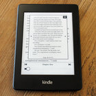 Amazon Kindle Paperwhite (2013) hands-on: Brighter, whiter, smarter - photo 5
