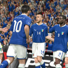 Pro Evolution Soccer 2014 review - photo 10