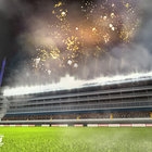 Pro Evolution Soccer 2014 review - photo 5