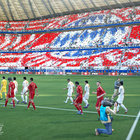 Pro Evolution Soccer 2014 review - photo 6