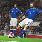 Pro Evolution Soccer 2014 review - photo 9