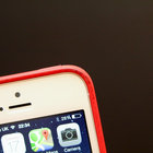 Apple iPhone 5S review - photo 18