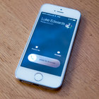 Apple iPhone 5S review - photo 34