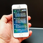 Apple iPhone 5S review - photo 8
