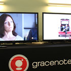 Gracenote to change TV, with tablets listening to shows and displaying live info, and interactive gameshows in your lounge - photo 13