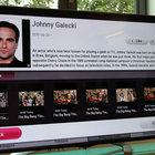 Gracenote to change TV, with tablets listening to shows and displaying live info, and interactive gameshows in your lounge - photo 4