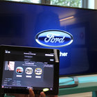 Gracenote to change TV, with tablets listening to shows and displaying live info, and interactive gameshows in your lounge - photo 6