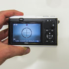 Nikon 1 AW1: Hands-on with the world's first waterproof compact system camera - photo 10