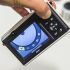 Nikon 1 AW1: Hands-on with the world's first waterproof compact system camera - photo 11