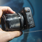Nikon 1 AW1: Hands-on with the world's first waterproof compact system camera - photo 18