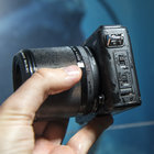 Nikon 1 AW1: Hands-on with the world's first waterproof compact system camera - photo 19