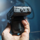Nikon 1 AW1: Hands-on with the world's first waterproof compact system camera - photo 23