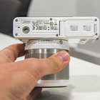 Nikon 1 AW1: Hands-on with the world's first waterproof compact system camera - photo 6