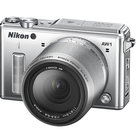Nikon 1 goes waterproof with AW1, the first submersible compact system camera - photo 1