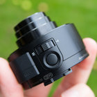Sony Cyber-shot QX10 review - photo 10