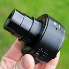 Sony Cyber-shot QX10 review - photo 12