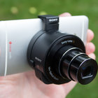 Sony Cyber-shot QX10 review - photo 14