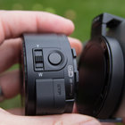 Sony Cyber-shot QX10 review - photo 17