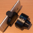 Sony Cyber-shot QX10 review - photo 19