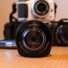 Sony Cyber-shot QX10 review - photo 20