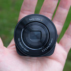Sony Cyber-shot QX10 review - photo 7