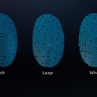 Apple's Touch ID fingerprint sensor explained: Here's what you need to know - photo 7