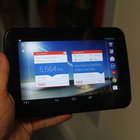 Tesco Hudl pictures and hands-on - photo 12