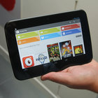 Tesco Hudl pictures and hands-on - photo 2