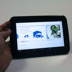 Tesco Hudl pictures and hands-on - photo 24