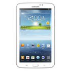 Samsung Galaxy Tab 3 official, 7-inch affordable tablet inbound - photo 1