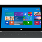 Microsoft announces thinner, lighter, faster Surface 2 and 25 per cent longer battery life - photo 2
