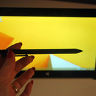 Surface 2 accessories: Hands-on with the latest extras - photo 15