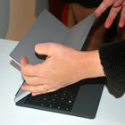 Surface 2 accessories: Hands-on with the latest extras - photo 7