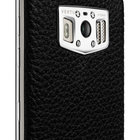 Vertu unveils its Constellation smartphone for those with a spare €4,900 - photo 5