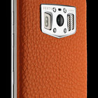 Vertu unveils its Constellation smartphone for those with a spare €4,900 - photo 6