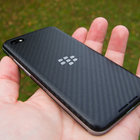 BlackBerry Z30 pictures and hands-on - photo 11