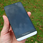 BlackBerry Z30 pictures and hands-on - photo 3