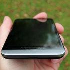 BlackBerry Z30 pictures and hands-on - photo 6