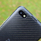 BlackBerry Z30 pictures and hands-on - photo 9