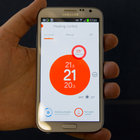 British Gas announces Hive Active Heating, offering remote control from your smartphone - photo 1