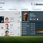 FIFA 14 review - photo 10