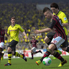 FIFA 14 review - photo 2