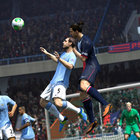 FIFA 14 review - photo 5