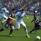 FIFA 14 review - photo 6